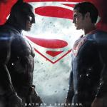 Batman vs Superman: El origen de la justicia – Batman v. Superman: Dawn of Justice – Pelicula Online
