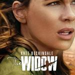 THE WIDOW – TEMPORADA 1 EP 1 – SERIES ONLINE PRIME ORIGINAL