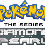 POKEMON Diamante y Perla