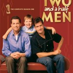 TWO AND A HALF MEN – TEMPORADA 01 EPISODE 1