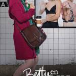 BETTY EN NY – TEMPORADA 1 EP 14 La Advertencia