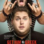Sobreviviendo a un rockero – Get Him to the Greek
