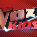 LA VOZ KIDS MEXICO – AUDICIONES 4