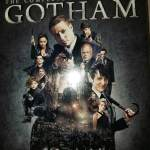 Gotham – Temporada 02 Ep 12 – Mr. Freeze