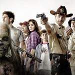 The Walking Dead – TEMPORADA 5