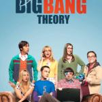 THE BIG BANG THEORY – TEMPORADA 12 EP 15