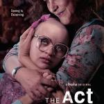 THE ACT – EP 04 THE TOWER