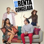 RENTA CONGELADA – TEMPORADA 1 EP 12 ACCION LEGAL