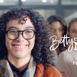BETTY EN NY – TEMPORADA 1 EP 23 OIDOS NECIOS