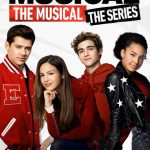HIGH SCHOOL MUSICAL EL MUSICAL – LA SERIE – TEMPORADA 01 C01 LAS AUDICIONES