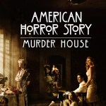 AMERICAN HORROR STORY – MURDEE HOUSE – TEMPORADA 1 EPISODIO 10 – SERIES ONLINE LATINA