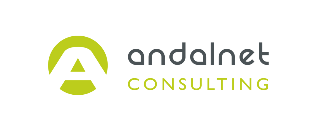 Andalnet
