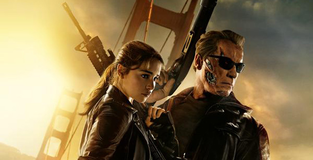 1 Terminator Genisys