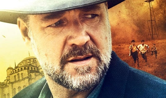 24 The Water Diviner