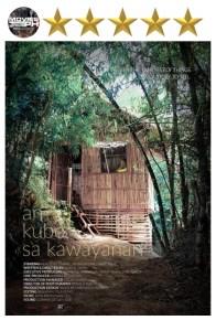 An Kubo Sa Kawayan