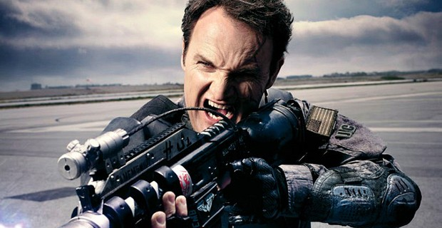 Jason-Clarke-as-John-Connor-in-Terminator-Genisys