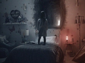 Paranormal-Activity-The-Ghost-Leila-Ivy-George-Demon-Toby