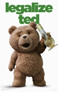 Ted2-Legalize