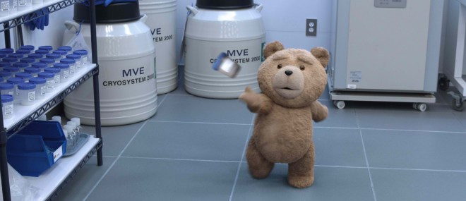 TED2_05