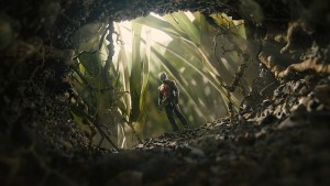 Ant-Man-Microverse-Photo-Scott-Lang-finds-Ant-Nest