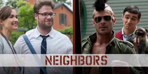 Neighbors-500x250