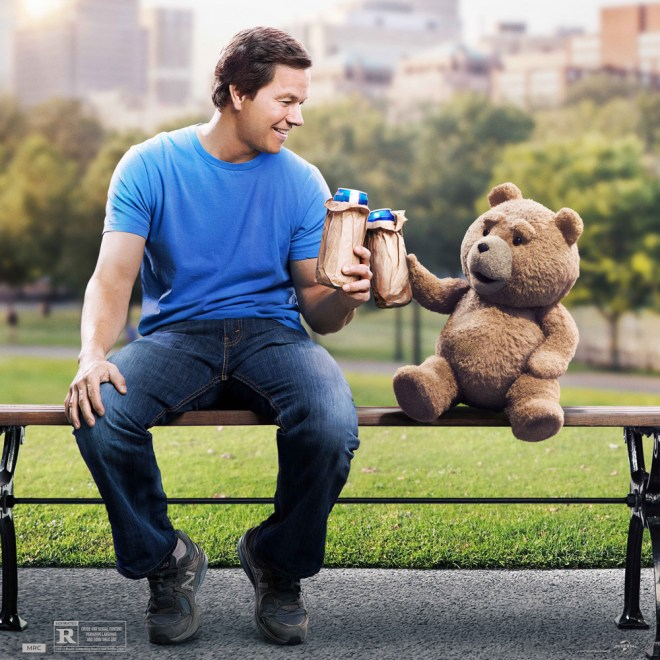 TED2-MWahlberg_02
