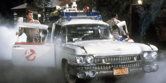 The-Ecto-1-from-Ghostbusters-2