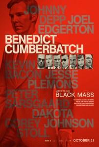 BLKMS_Character_Benedict