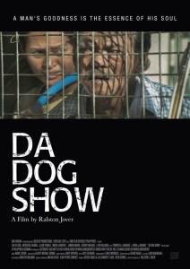 Da Dog Show