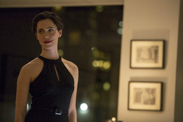 rebecca hall in THE GIFT_