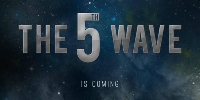 5th-wave-logo