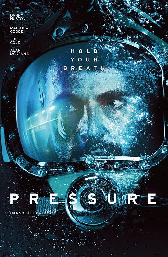 PRESSURE_POSTER_A