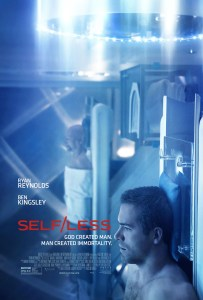 Selfless-Poster2 (1)