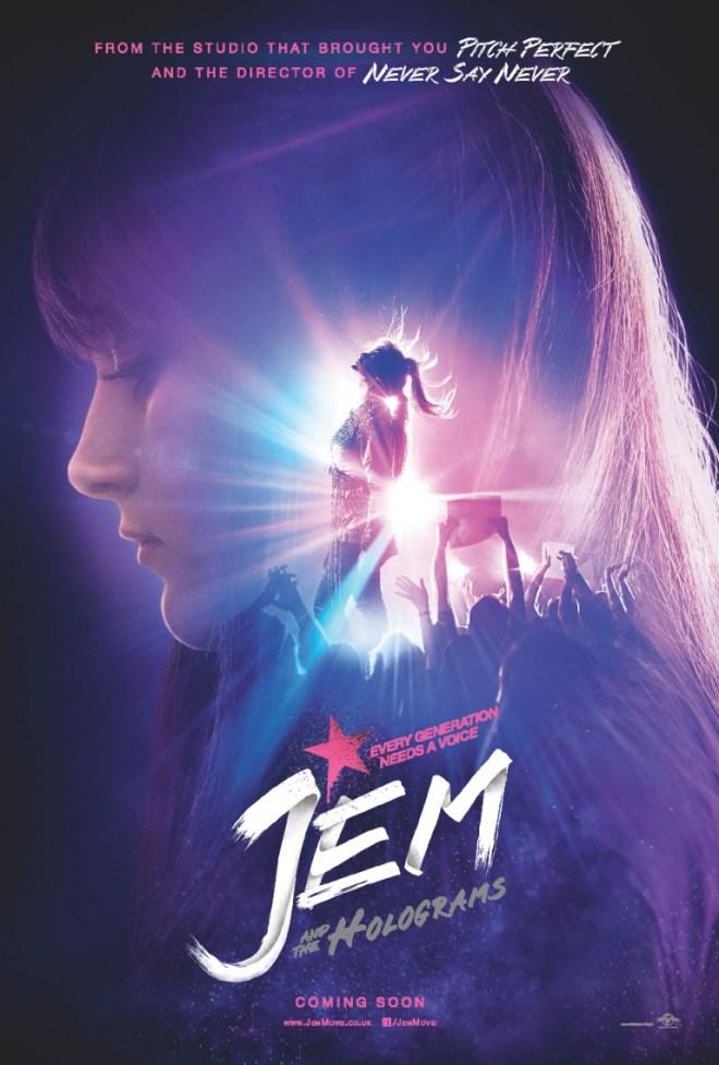 Jem-Poster2