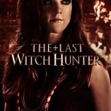 Last Witch Hunter 02