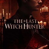 Last Witch Hunter 04