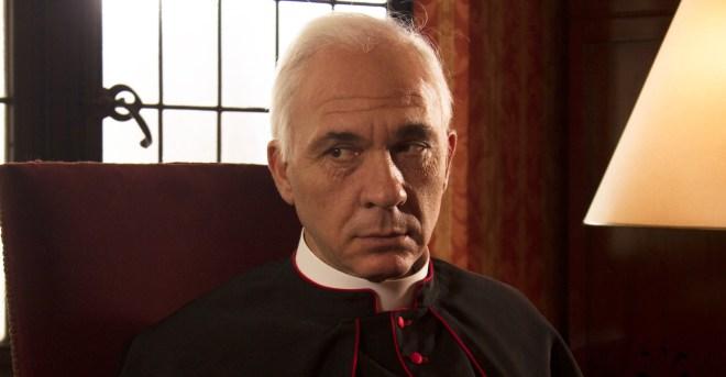 Papa Francisco 02