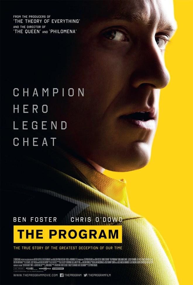the_program_poster_ben-foster
