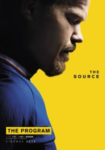 the_program_poster_the-source