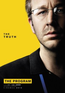 the_program_poster_the-truth