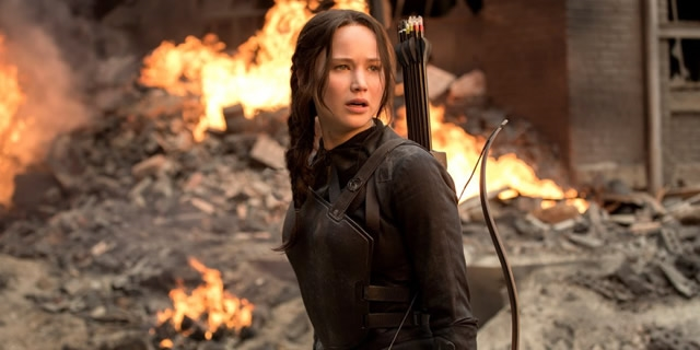 18 The Hunger Games Mockingjay Part 2 02