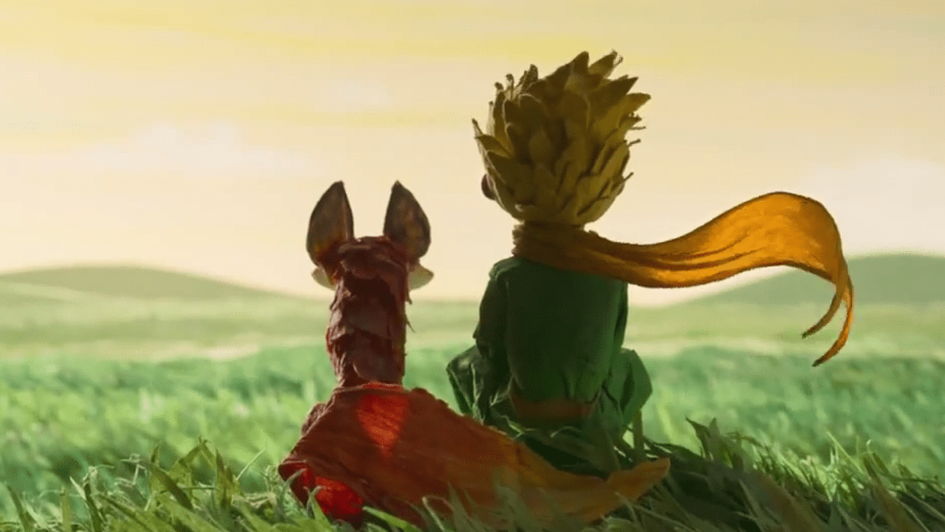 2 The Little Prince 03.png