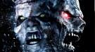 4 Frankenstein Vs The Mummy 01