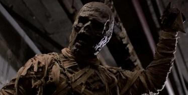 4 Frankenstein Vs The Mummy 02