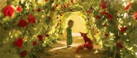 beloved_the_little_prince_image_4