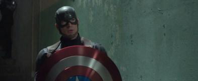 Civil War 12