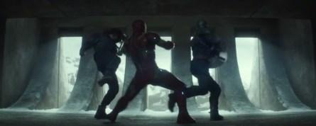 Civil War 21