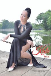 Kate-2