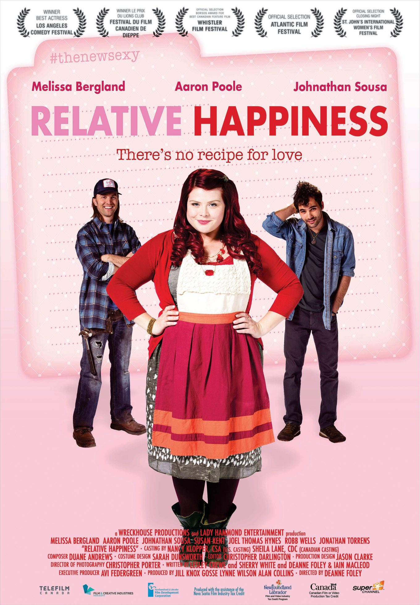 RELATIVE_HAPPINESS-POSTER-RGB