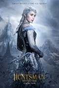 The_Huntsman_Intl_Ov_Character_1-Sht-Payoff_Emily